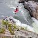 Great Falls National Park, McLean VA, USA