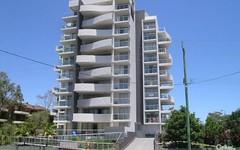 201/38-42 Wallis Street, Forster NSW