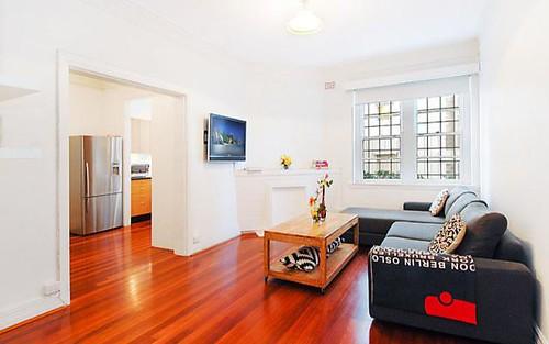 2/2B Penkivil St, Bondi NSW 2026