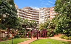 29/54-56 Christie Street, St Leonards NSW