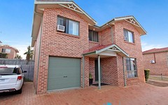 8/36-40 Great Western Highway, Colyton NSW