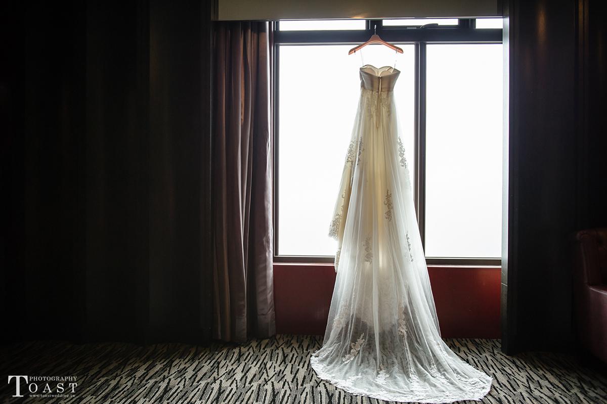 婚攝,漁人碼頭福容飯店,eva,自備,Tina,小泉