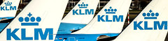 "KLM • <a style=""font-size:0.8em;"" href=""http://www.flickr.com/photos/125767964@N08/15208743378/"" target=""_blank"">View on Flickr</a>"
