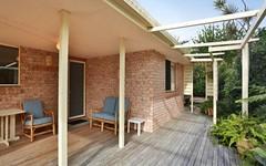 21 West Street, North Macksville NSW