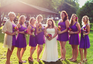 bridesmaidss (1 of 1)