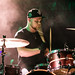 Royal Blood @ Humphreys Concerts by the Bay #7