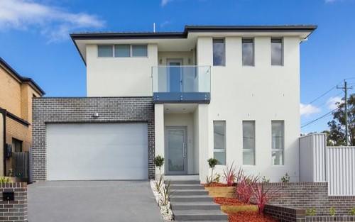 29 Berith Rd, Greystanes NSW 2145