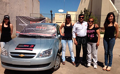 Carlos-Pascual-Arias-Chevrolet-Classic-Chilecito-La-Rioja-RedAgromoviles