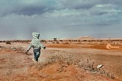 #canon #d550 #photo (hessa_abdulrahman) Tags: canon photo d550