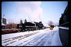 Springer-CO5-17-31 (railphotoart) Tags: unitedstates stillimage dsng