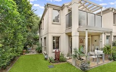 11/1644 Pittwater Road, Mona Vale NSW