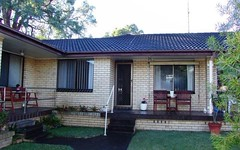 3/144 Central Ave, Oak Flats NSW