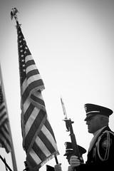9/11 Memorial, 2014 (Port of San Diego) Tags: memorial sandiego 911 september11 colorguard portofsandiego harborpolice sdhp