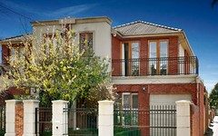 Address available on request, Malvern East VIC