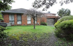 3 Dampier Court, Endeavour Hills VIC