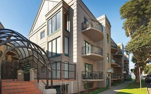 31/1495 Malvern Road, Glen Iris VIC 3146