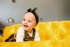 OF-Ensaio-LauraeFrederico8meses257 (Objetivo Fotografia) Tags: tiara vermelho amarelo infantil sofá estampa bebês oncinha tweens gêmeos suéter acompanhamento sofáamarelo felipemanfroi eduardostoll ensaioinfantil objetivofotografia lauraefrederico