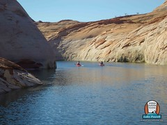 hidden-canyon-kayak-lake-powell-page-arizona-IMGP7137