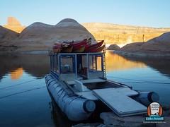 hidden-canyon-kayak-lake-powell-page-arizona-IMGP7123
