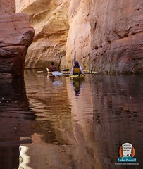 hidden-canyon-kayak-lake-powell-page-arizona-IMGP7062