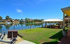 20 Marina View Parade, St Huberts Island NSW