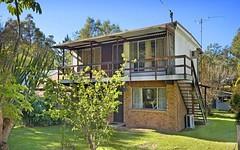 60 Cornelian Road, Pearl Beach NSW
