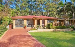 16 Wards Road, Bensville NSW