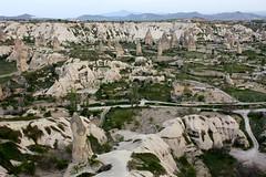 Cappadoccia_Turkey