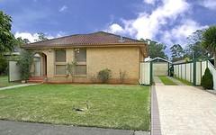 19 Campion Street, Wetherill Park NSW
