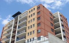 523/360 The Horsley Drive, Fairfield NSW