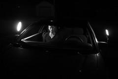 FlapJacking a Car (FotodioxPro) Tags: lighting car photo model portable soft thin flapjack productphotography dimmable fotodiox movielighting videolighting fotodioxpro ultrathinled cinemalight c200r lededgelight edgelightledlight lightingacar lightingacarinterior c200s
