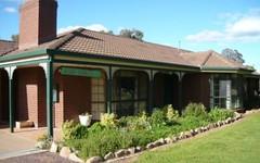 157 Hoddle Street, Howlong NSW