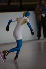 A37W0268 (rieshug 1) Tags: nijmegen dames schaatsen speedskating heren triavium eisschnelllauf dutchclassics triaviumnijmegen triaviumicerink