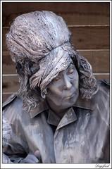 Digifred_Living Statues___1467 (Digifred.nl) Tags: portrait netherlands arnhem nederland statues event portret 2014 evenementen standbeelden worldstatuesfestival digifred arnhemstandbeelden2014