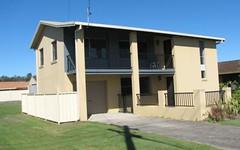 246 Yamba Road, Yamba NSW
