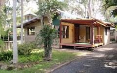 31 Young Street, Wooloweyah NSW