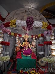 DSCN0513 (ankit10217) Tags: pune durga shakti parvati ambika sati bhairavi katyayani bhuvaneshwari chinnamasta navdurga mahagauri kaalratri siddhidatri kushmanda chandraghanta dhumavati skandamata brahmacharini vaishnomaa shailaputri durgapuja2014 navratri2014 ankitahuja shivaradni bhavaani navratridurgapuja2014