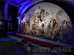 DSCN0544 (ankit10217) Tags: pune durga shakti parvati ambika sati bhairavi katyayani bhuvaneshwari chinnamasta navdurga mahagauri kaalratri siddhidatri kushmanda chandraghanta dhumavati skandamata brahmacharini vaishnomaa shailaputri durgapuja2014 navratri2014 ankitahuja shivaradni bhavaani navratridurgapuja2014