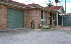 3/28 Belgium Street, Riverwood NSW