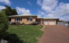 7 Marlock Place, Muswellbrook NSW