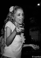 _MG_1100 (Juan Guillermo Diaz) Tags: portrait people music art brasil canon photography photo dance concert raw photos imagens retratos 60d