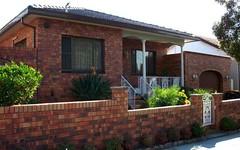 79 Peel Street, Belmore NSW
