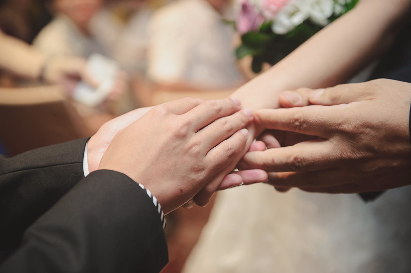 15262291646_7314d51d1a_b- 婚攝小寶,婚攝,婚禮攝影, 婚禮紀錄,寶寶寫真, 孕婦寫真,海外婚紗婚禮攝影, 自助婚紗, 婚紗攝影, 婚攝推薦, 婚紗攝影推薦, 孕婦寫真, 孕婦寫真推薦, 台北孕婦寫真, 宜蘭孕婦寫真, 台中孕婦寫真, 高雄孕婦寫真,台北自助婚紗, 宜蘭自助婚紗, 台中自助婚紗, 高雄自助, 海外自助婚紗, 台北婚攝, 孕婦寫真, 孕婦照, 台中婚禮紀錄, 婚攝小寶,婚攝,婚禮攝影, 婚禮紀錄,寶寶寫真, 孕婦寫真,海外婚紗婚禮攝影, 自助婚紗, 婚紗攝影, 婚攝推薦, 婚紗攝影推薦, 孕婦寫真, 孕婦寫真推薦, 台北孕婦寫真, 宜蘭孕婦寫真, 台中孕婦寫真, 高雄孕婦寫真,台北自助婚紗, 宜蘭自助婚紗, 台中自助婚紗, 高雄自助, 海外自助婚紗, 台北婚攝, 孕婦寫真, 孕婦照, 台中婚禮紀錄, 婚攝小寶,婚攝,婚禮攝影, 婚禮紀錄,寶寶寫真, 孕婦寫真,海外婚紗婚禮攝影, 自助婚紗, 婚紗攝影, 婚攝推薦, 婚紗攝影推薦, 孕婦寫真, 孕婦寫真推薦, 台北孕婦寫真, 宜蘭孕婦寫真, 台中孕婦寫真, 高雄孕婦寫真,台北自助婚紗, 宜蘭自助婚紗, 台中自助婚紗, 高雄自助, 海外自助婚紗, 台北婚攝, 孕婦寫真, 孕婦照, 台中婚禮紀錄,, 海外婚禮攝影, 海島婚禮, 峇里島婚攝, 寒舍艾美婚攝, 東方文華婚攝, 君悅酒店婚攝,  萬豪酒店婚攝, 君品酒店婚攝, 翡麗詩莊園婚攝, 翰品婚攝, 顏氏牧場婚攝, 晶華酒店婚攝, 林酒店婚攝, 君品婚攝, 君悅婚攝, 翡麗詩婚禮攝影, 翡麗詩婚禮攝影, 文華東方婚攝
