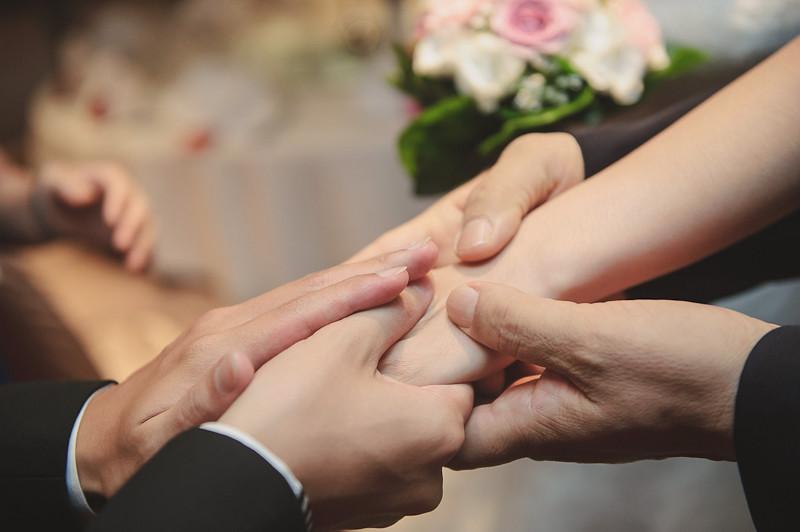 15262303796_40df4f0025_b- 婚攝小寶,婚攝,婚禮攝影, 婚禮紀錄,寶寶寫真, 孕婦寫真,海外婚紗婚禮攝影, 自助婚紗, 婚紗攝影, 婚攝推薦, 婚紗攝影推薦, 孕婦寫真, 孕婦寫真推薦, 台北孕婦寫真, 宜蘭孕婦寫真, 台中孕婦寫真, 高雄孕婦寫真,台北自助婚紗, 宜蘭自助婚紗, 台中自助婚紗, 高雄自助, 海外自助婚紗, 台北婚攝, 孕婦寫真, 孕婦照, 台中婚禮紀錄, 婚攝小寶,婚攝,婚禮攝影, 婚禮紀錄,寶寶寫真, 孕婦寫真,海外婚紗婚禮攝影, 自助婚紗, 婚紗攝影, 婚攝推薦, 婚紗攝影推薦, 孕婦寫真, 孕婦寫真推薦, 台北孕婦寫真, 宜蘭孕婦寫真, 台中孕婦寫真, 高雄孕婦寫真,台北自助婚紗, 宜蘭自助婚紗, 台中自助婚紗, 高雄自助, 海外自助婚紗, 台北婚攝, 孕婦寫真, 孕婦照, 台中婚禮紀錄, 婚攝小寶,婚攝,婚禮攝影, 婚禮紀錄,寶寶寫真, 孕婦寫真,海外婚紗婚禮攝影, 自助婚紗, 婚紗攝影, 婚攝推薦, 婚紗攝影推薦, 孕婦寫真, 孕婦寫真推薦, 台北孕婦寫真, 宜蘭孕婦寫真, 台中孕婦寫真, 高雄孕婦寫真,台北自助婚紗, 宜蘭自助婚紗, 台中自助婚紗, 高雄自助, 海外自助婚紗, 台北婚攝, 孕婦寫真, 孕婦照, 台中婚禮紀錄,, 海外婚禮攝影, 海島婚禮, 峇里島婚攝, 寒舍艾美婚攝, 東方文華婚攝, 君悅酒店婚攝,  萬豪酒店婚攝, 君品酒店婚攝, 翡麗詩莊園婚攝, 翰品婚攝, 顏氏牧場婚攝, 晶華酒店婚攝, 林酒店婚攝, 君品婚攝, 君悅婚攝, 翡麗詩婚禮攝影, 翡麗詩婚禮攝影, 文華東方婚攝
