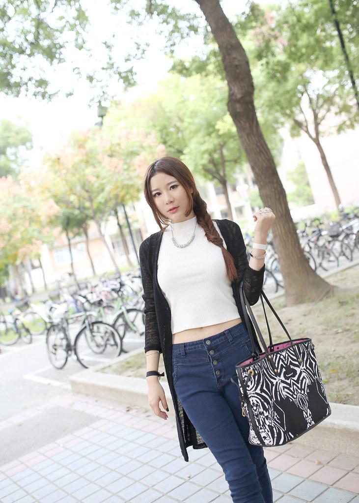 m_look8-(13).jpg