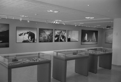 Thumbnail from Reykjavík Museum of Photography