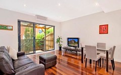 4/52 George Street, Marrickville NSW
