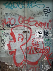Wane...Oslo, Norway... (colourourcity) Tags: streetart oslo norway graffiti tag awesome tags doorway cod wane graffitioslo norwaystreetart streetartoslo tagsandthrows colourourcity colourourcitynorway colourourcityoslo