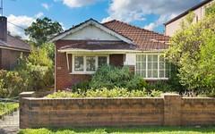 135 Cabarita Road, Cabarita NSW