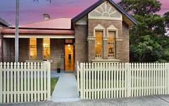 42 Thomas Street, Lewisham NSW